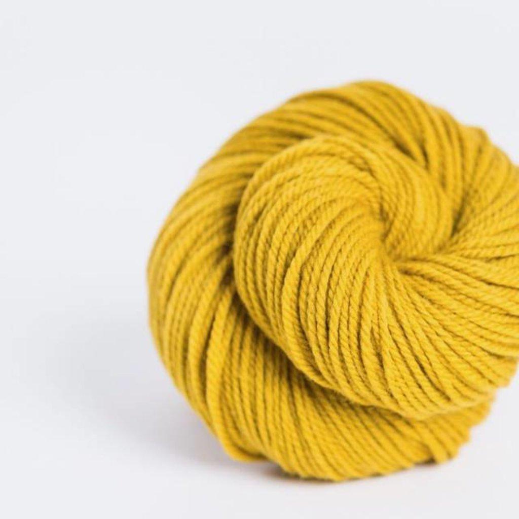 Brooklyn Tweed Arbor - Tincture