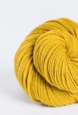 Brooklyn Tweed Brooklyn Tweed Arbor - Tincture