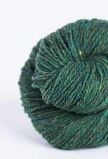 Brooklyn Tweed Brooklyn Tweed Loft - Button Jar