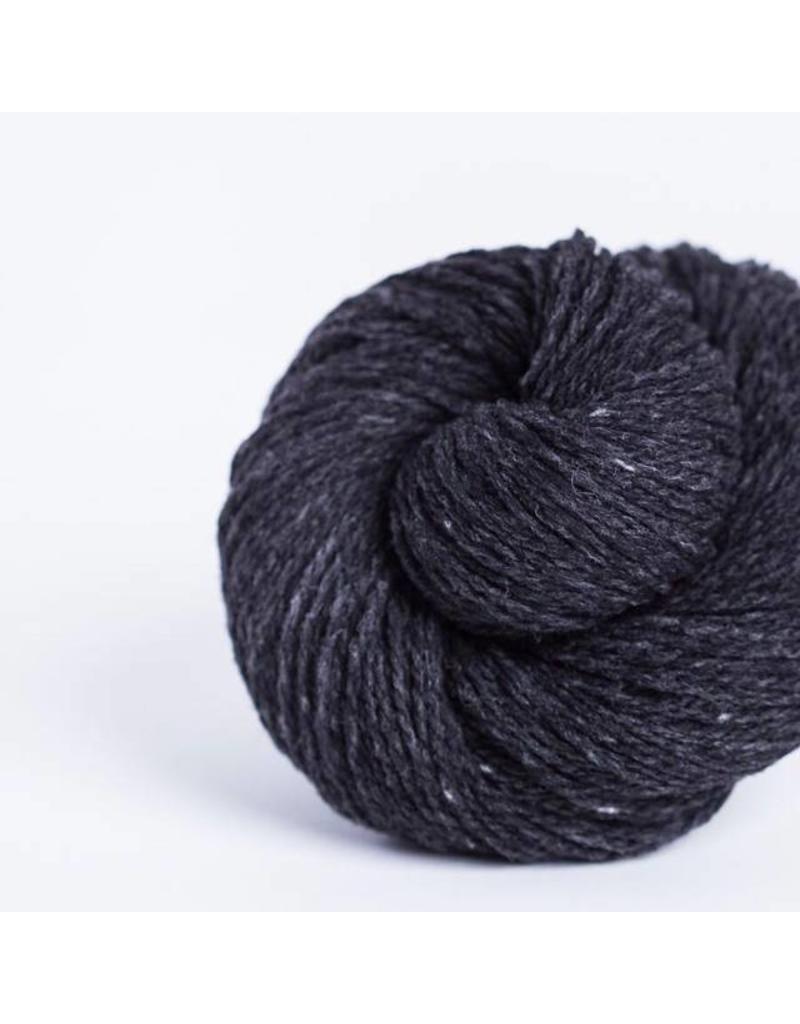 Brooklyn Tweed Brooklyn Tweed Loft - Cast Iron