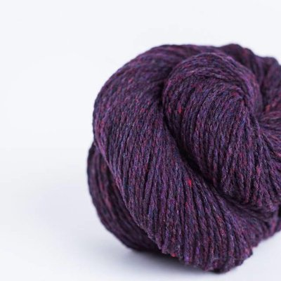 Brooklyn Tweed Loft - Plume