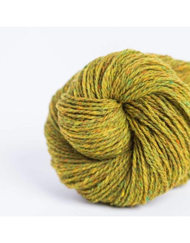 Brooklyn Tweed Brooklyn Tweed Loft - Sap