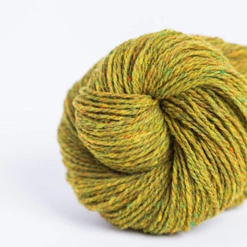 Brooklyn Tweed Loft - Sap