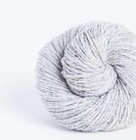 Brooklyn Tweed Brooklyn Tweed Loft - Snowbound