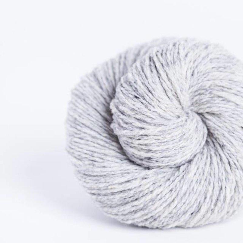 Brooklyn Tweed Loft - Snowbound