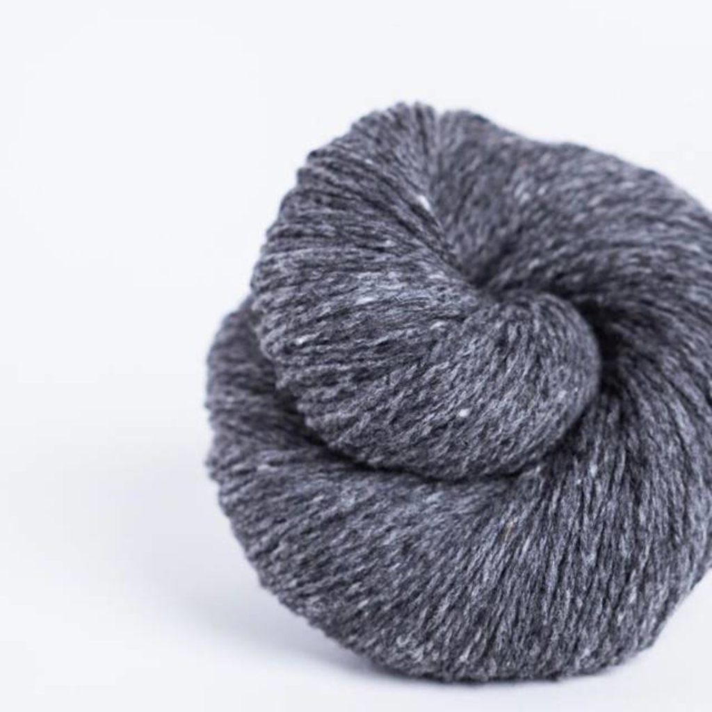 Brooklyn Tweed Loft - Soot