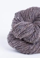 Brooklyn Tweed Brooklyn Tweed Loft - Stormcloud