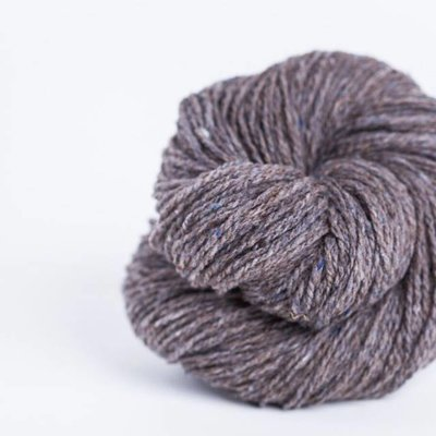 Brooklyn Tweed Loft - Stormcloud