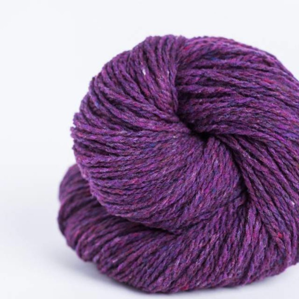 Brooklyn Tweed Loft - Thistle