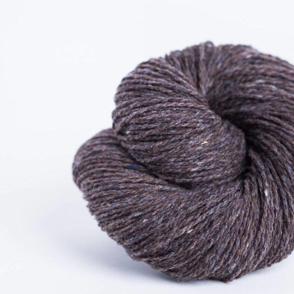 Brooklyn Tweed Loft - Truffle Hunt