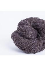 Brooklyn Tweed Brooklyn Tweed Loft - Truffle Hunt