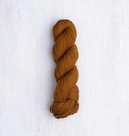 Brooklyn Tweed Peerie - Burnished