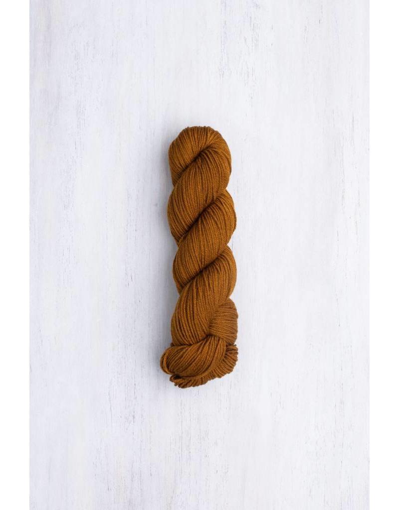 Brooklyn Tweed Brooklyn Tweed Peerie - Burnished