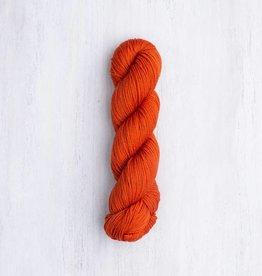 Brooklyn Tweed Peerie - Butternut