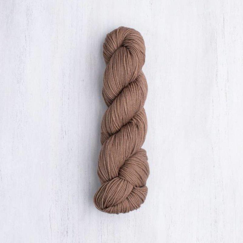Brooklyn Tweed Peerie - Cortado