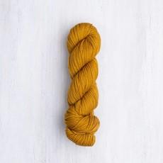 Brooklyn Tweed Peerie - Klimt