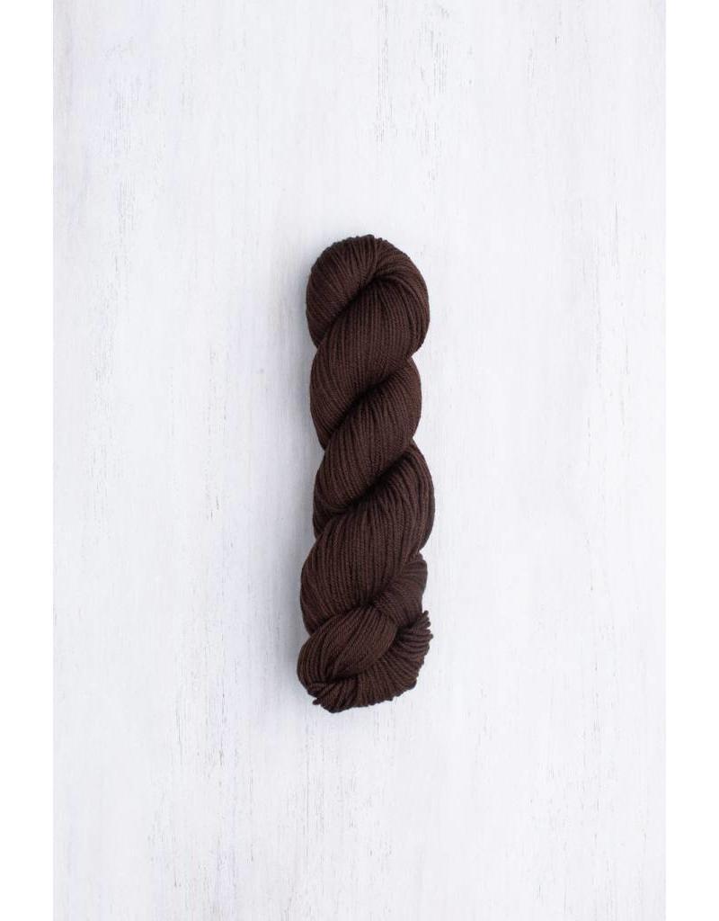 Brooklyn Tweed Brooklyn Tweed Peerie - Loam