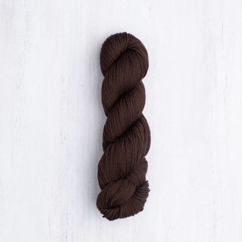 Brooklyn Tweed Peerie - Loam