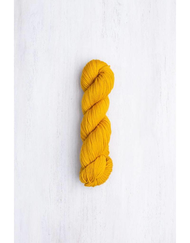 Brooklyn Tweed Brooklyn Tweed Peerie - Marigolds