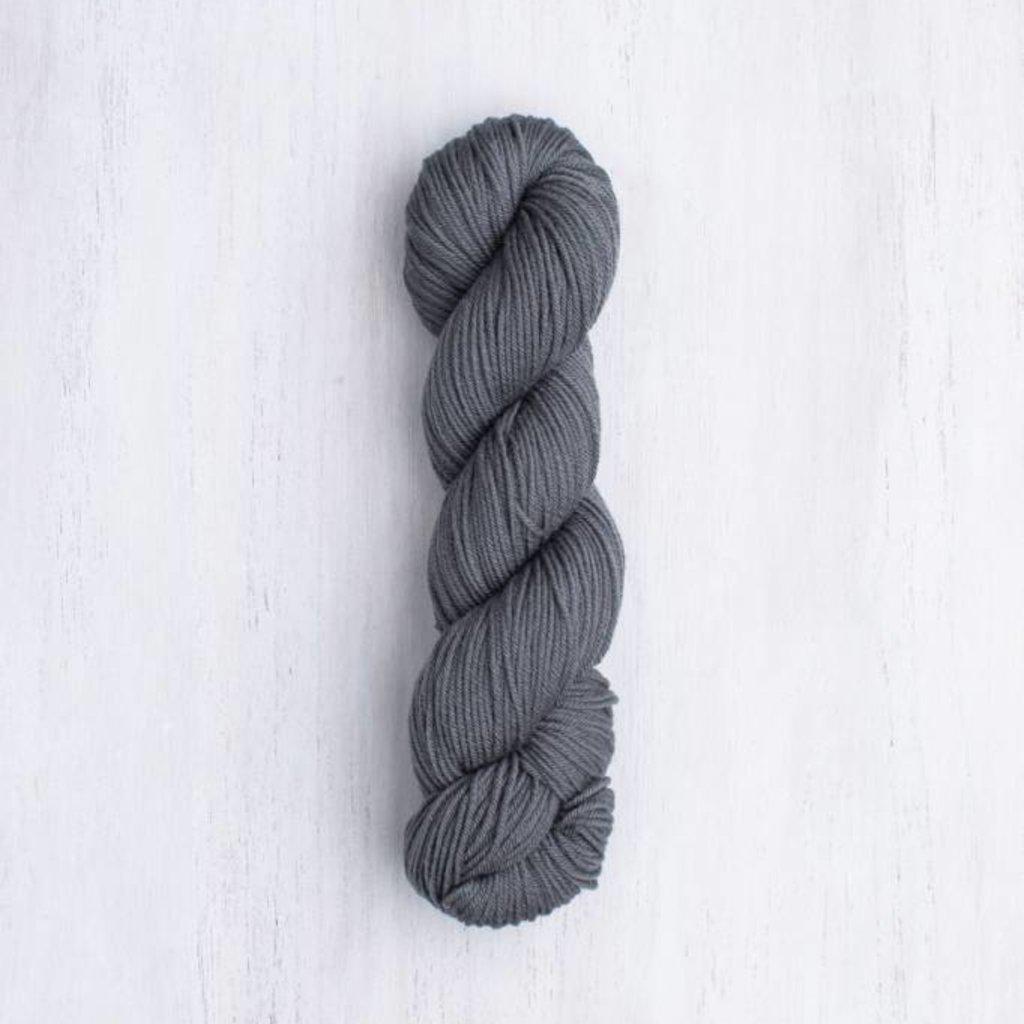 Brooklyn Tweed Peerie - Nocturne