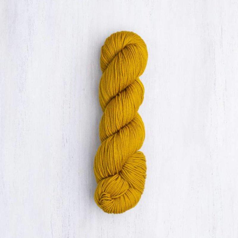 Brooklyn Tweed Peerie - Tincture