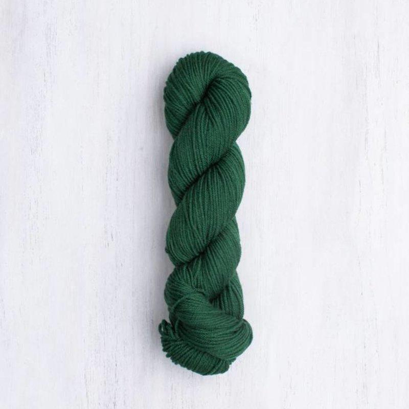 Brooklyn Tweed Peerie - Wreath