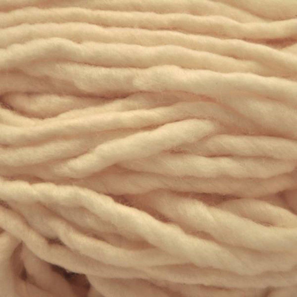 Brown Sheep Co. Brown Sheep Burly Spun - Cream