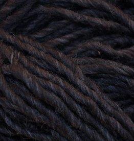 Brown Sheep Co. Burly Spun - Deep Charcoal