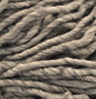 Brown Sheep Co. Brown Sheep Burly Spun - Grey Heather