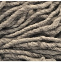 Brown Sheep Co. Brown Sheep Burly Spun - Grey Heather