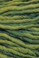 Brown Sheep Co. Brown Sheep Burly Spun - Kiwi