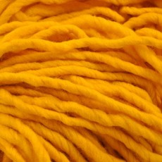 Brown Sheep Co. Brown Sheep Burly Spun - Lemon Drop