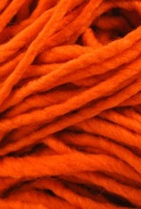 Brown Sheep Co. Brown Sheep Burly Spun - Orange You Glad