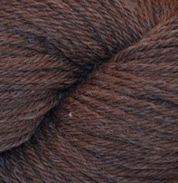 Cascade Cascade 220 - Chocolate Heather* (9562)