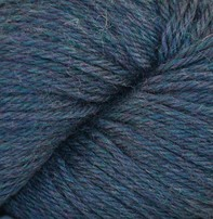 Cascade Cascade 220 - Lapis Heather* (9336)
