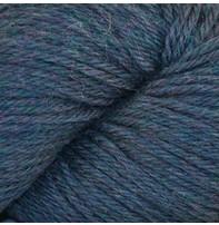 Cascade Cascade 220 - Lapis Heather* (9336)