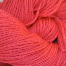 Cascade Cascade 220 - Rouge Red* (7801)