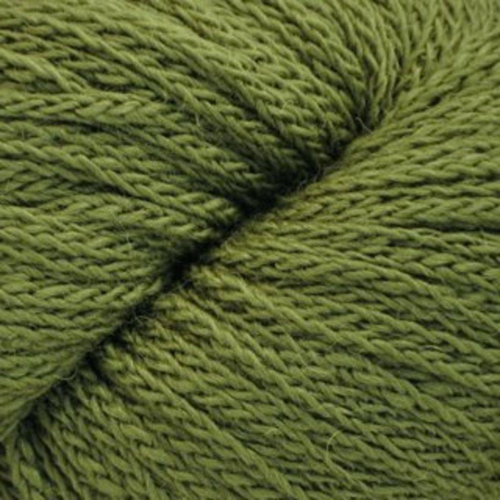 Cascade Cloud - Ivy Green