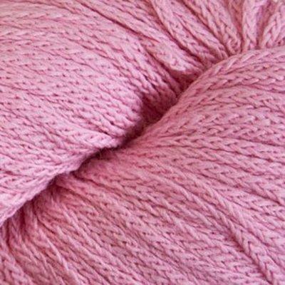 Cascade Cloud - Pink Ice