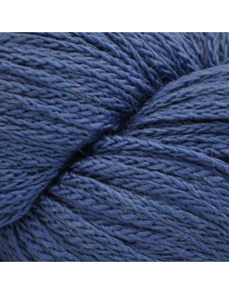 Cascade Cascade Cloud - True Blue