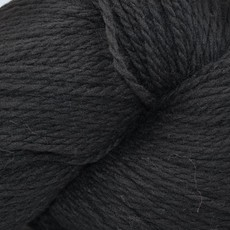 Cascade Cascade Eco Wool + - Black (50)