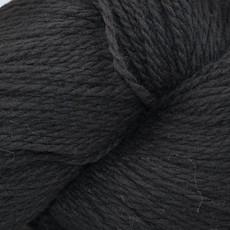 Cascade Cascade Eco Wool + - Black (50)