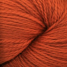 Cascade Cascade Eco Wool + - Cinnamon (958)
