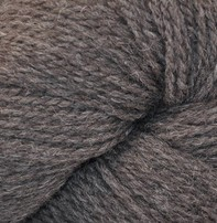 Cascade Cascade Ecological Wool - Night Vision
