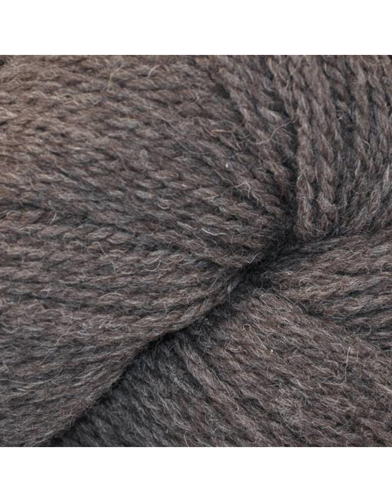 Cascade Cascade Ecological Wool - Night Vision