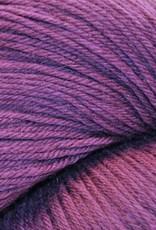 Cascade Cascade Heritage 150 - Plum
