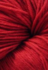 Cascade Cascade Heritage 150 - Red