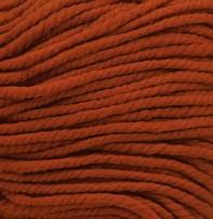 Cascade Cascade Yarns Boliviana Bulky - Burnt