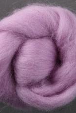 Harmonique Corriedale 100G Pack - Lavender