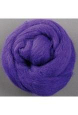 Harmonique Corriedale 100G Pack - Purple